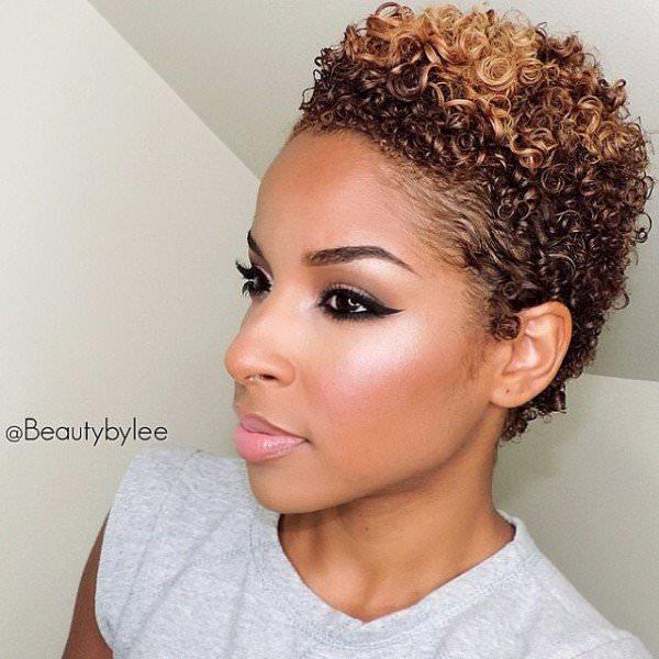 @beautybylee
