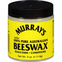 The Benefits And Uses Of Beeswax In Haircare