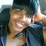 Stylist Feature – Shaneeka Ms.NeNe Nixon
