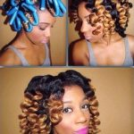 Lovely Flexi Rod Set