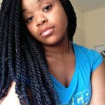 Cute Havana Twists