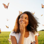 Are Your Hair Products Attracting Insects? – 7 Ways To Avoid The Bugs This Summer