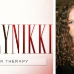 Can A White Girl Be A part Of The Natural Hair Movement? – Curly Nikki Post Controversy