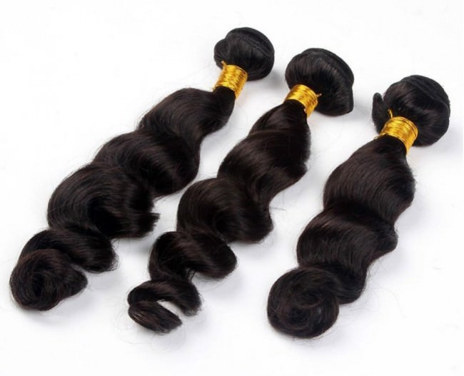 Freeshipping-3-pieces-unprocessed-virgin-hair-brazilian-loose-wave-weft-hair-extensions-ali-queen-hair-font