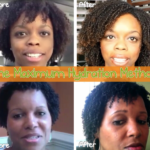 The Maximum Hydration Method – Ultra Defined Wash And Go's For All Hair Types
