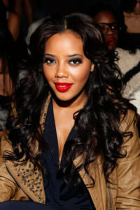 angela-simmons-fashion