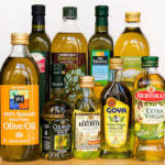 Why Olive Oil Is Perfect For Hair Growth