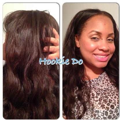 hookie-do-1