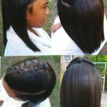 Relaxed, Trimmed and Styled Shared By Kurlene