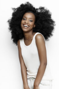 "Top 5 Picks For Inexpensive ""Natural"" Weaves"