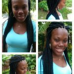 box braids shared by julietta charlery