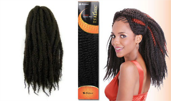 Top 5 Picks For Inexpensive Quot Natural Quot Weaves