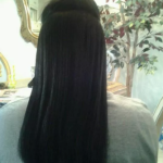 Great Length Shared By Qortiea