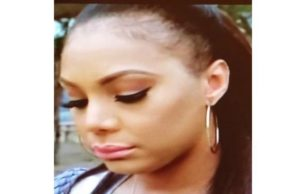 Don't Come For Tamar, Her Missing Edges Are Because Of The Baby