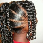 Gorgeous Kid's Style From Beads Braids & Beyond