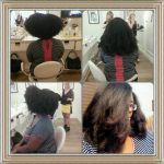 Flat Iron Shared By Vivian Jackson