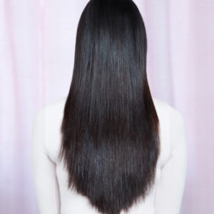 8 Reasons Why Long Hair Sucks