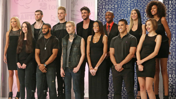 americas-next-top-model-season-21-episode-3