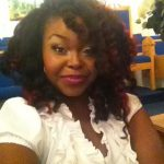 crochet braids With marley hair Shared By Shay-La Phillips