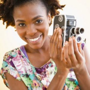 5 Reasons To Stop Comparing Your Hair To A Natural Hair Guru