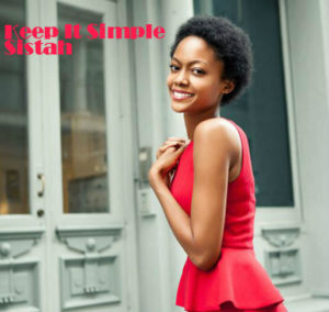 10 Natural Hair Hacks That Will Make Your Life Simple