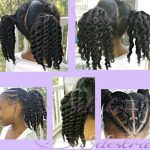 Lovely Thick Twists