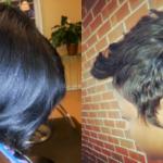 Stylist Feature – OHannahs Hair