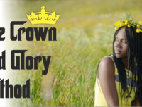 The Crown And Glory Method