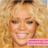 What Is Your Favorite Rihanna Hairstyle? [Gallery]