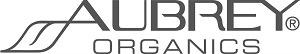 bw aubrey organics logo