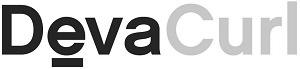 bw devacurl logo