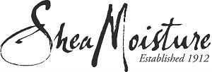 bw shea moisture logo