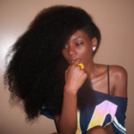 3 No Heat Natural Hairstyles That Typically Require Heat
