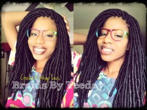 How To Install Faux Loc Extentions In Under 5 Hours