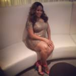 Stylist: Tiffany Jones