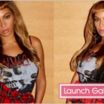 Beyonce Debuts Chopped Bangs And Twitter Isn't Here For The Look [Gallery]