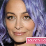Celebrities Who Are Known For Rocking The Pastel Hair Trend
