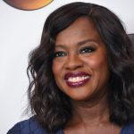 "Viola Davis On Wigs: ""I was so desperate for people to think that I was beautiful"""