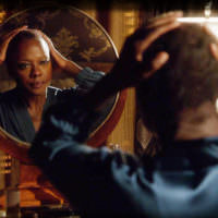 "When Viola Davis Took Off Her Wig On ""How To Get Away With Murder"", It Spoke Volumes For Many Of Us"