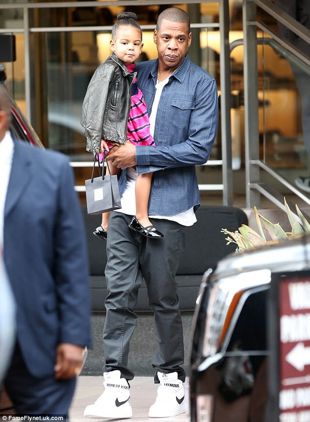 1415746775975_Image_galleryImage_Picture_Shows_Blue_Ivy_Ca