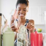 5 Ways You Can Make Money Using Your Natural Hair
