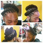Dope Style Shared By Strictlylocz
