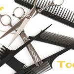 bigstock-set-of-combs-and-scissors-hai-26366627