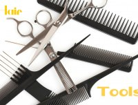 bigstock-set-of-combs-and-scissors-hai-26366627