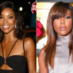 3 Celebrity Hair Changes I Am Loving This Fall