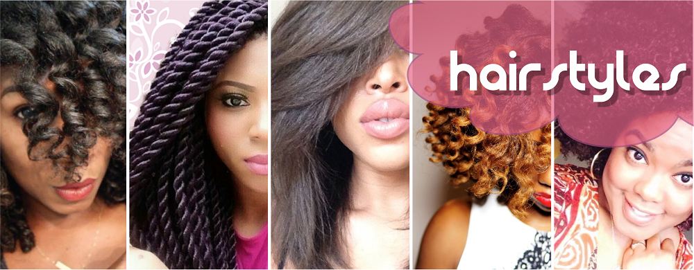 slider – hairstyles
