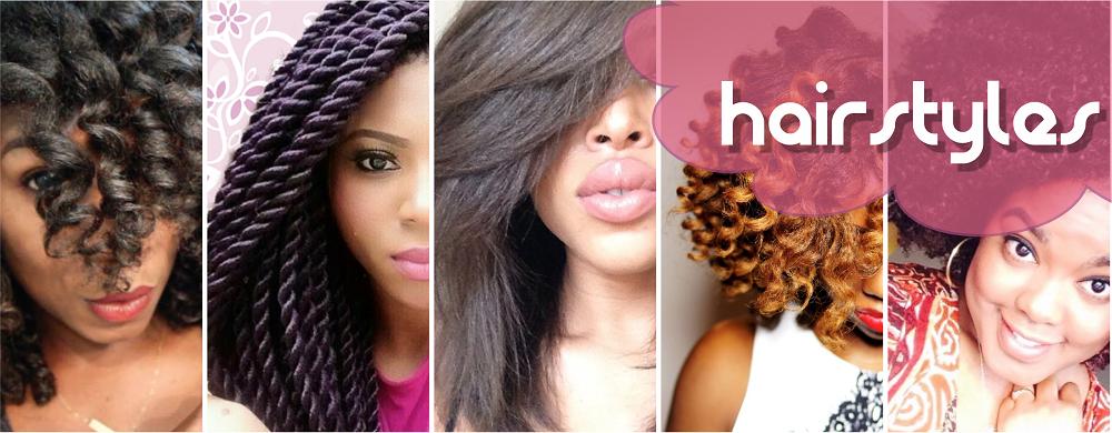 Strange Hairstyles 8 Year Old Girls Hairstyles For Women Draintrainus