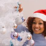 2014 Holiday Gift Guide For Naturals