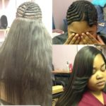 """Weave Runner"": Detroit Woman Scams Multiple Hairdressers Out Of Bundles Of Weave And Services"
