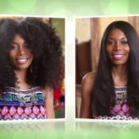 The Top 6 Bandwagon Natural Hair Trends of 2014